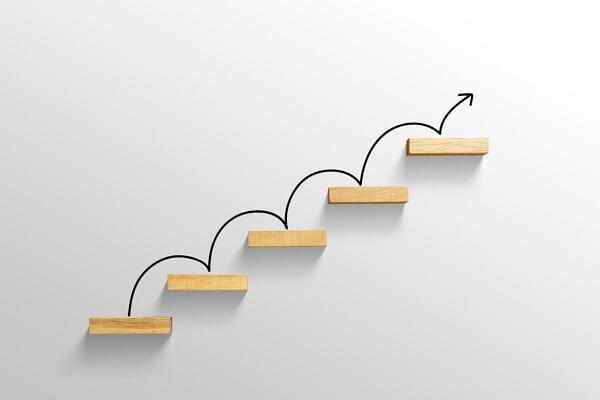 SEO優化,能提高網站轉換率