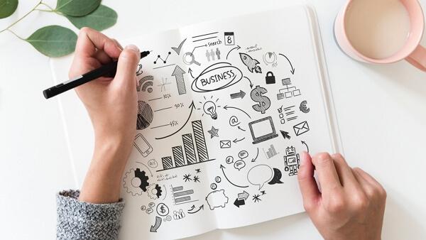客製化數位網路行銷策略